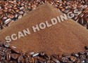 Pure Instant Coffee Powder-Agglomerated Coffee-Chicory Mix Coffee- Blended Coffee Powder
