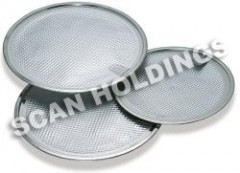 Steel Can Ends